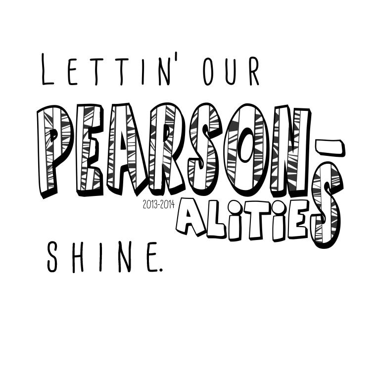 PearsonsApparel