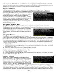 portfolio 2_Page_10